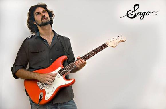 Mauro Di Capua