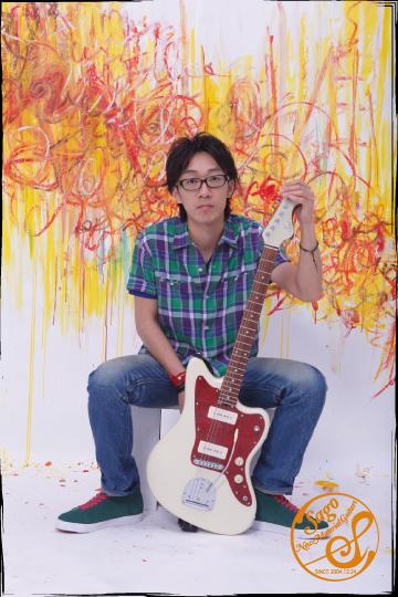 浦山 恭介/Kyosuke Urayama